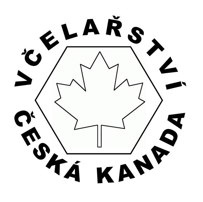 Včelařství Česká Kanada