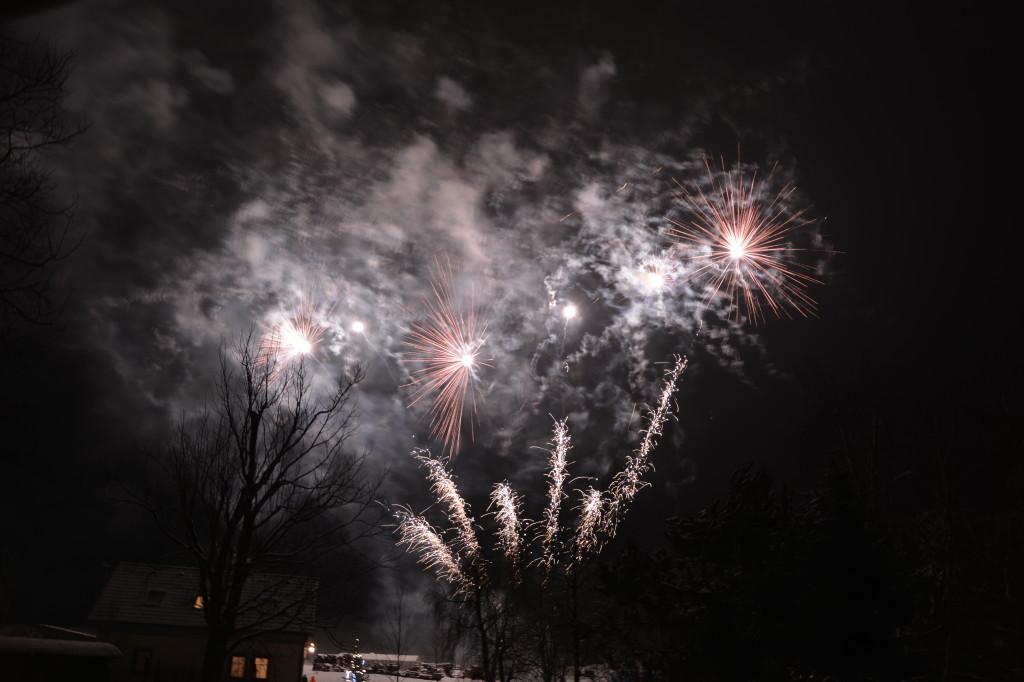1.1.2015